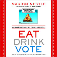 Eat_Drink_Vote _Small_Cover