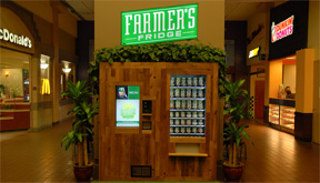 farmersfridge_red